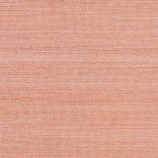 木纹贴图素材-30618