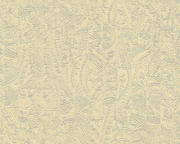 抽象图案墙纸贴图-25189