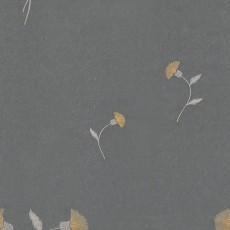 简约花纹壁纸贴图-26728