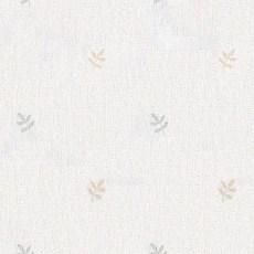 浅色布艺贴图图片素材-24698