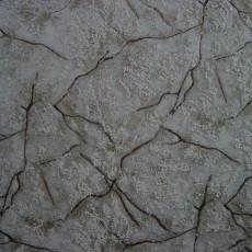 泥土贴图素材-27189