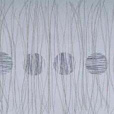 纹理图案墙纸贴图-25977