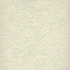 纹理墙纸贴图-31277