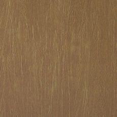 木纹贴图-31554