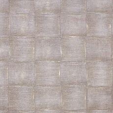 灰色格子地毯贴图-31590