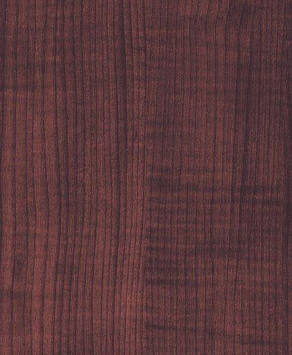 木纹壁纸贴图-30760