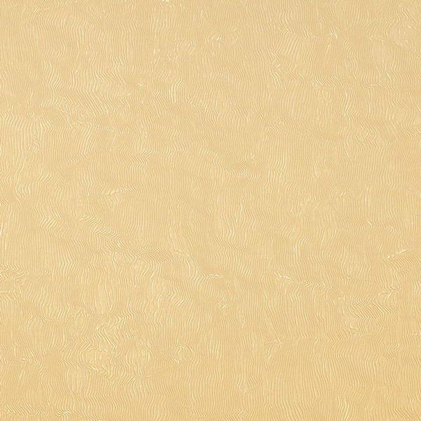 浅棕色墙纸贴图-31523