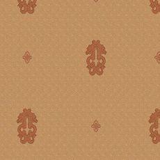 中式图案壁纸贴图-31308