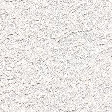 白色墙砖贴图-30720