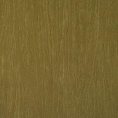木纹贴图-31556