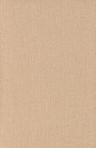 金箔纸材质_棕色壁纸贴图-31749_单色壁纸_壁纸贴图-设计本3dmax材质贴图库