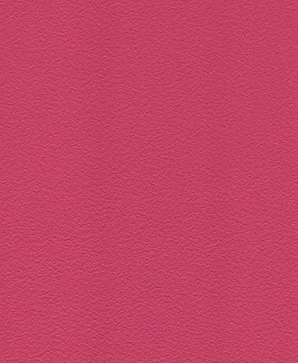 玫红色墙纸贴图-31426