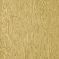 木纹贴图-31558