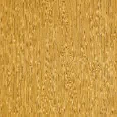 木纹贴图-31555