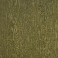 木纹贴图-31551