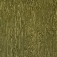木纹贴图-31552