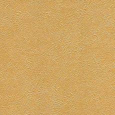 金箔貼圖-31351