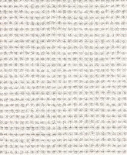 沙发布料贴图-31155