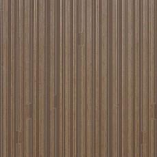 竖纹木质贴图-31027