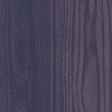紫蓝色木纹贴图-31153