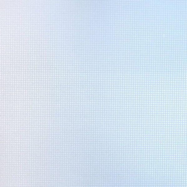 蓝色格子壁纸贴图-32066