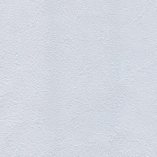 灰蓝色墙纸贴图-31370