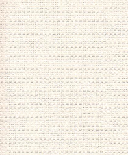 白色布料贴图-31202