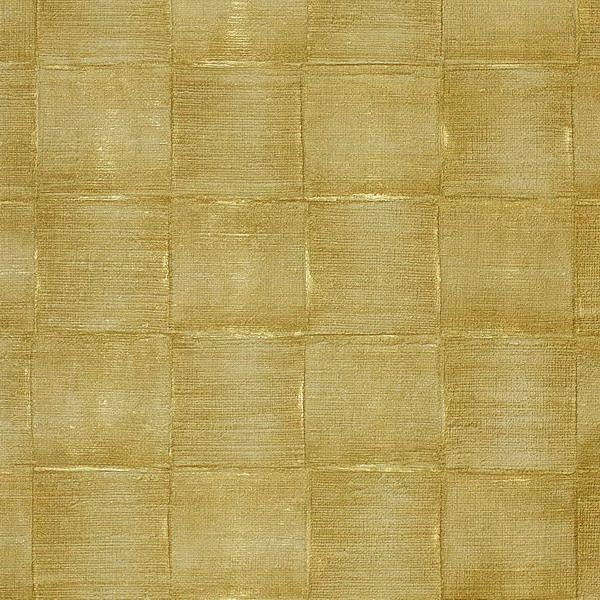 棕色格子布料贴图-31596