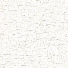 纹理墙纸贴图-31224