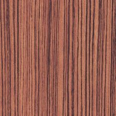 木纹贴图-31177