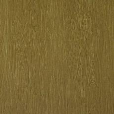 木纹贴图-31553