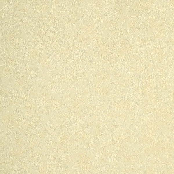 浅棕色墙纸贴图-32073