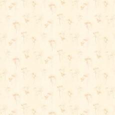 田园粉色壁纸贴图-31007