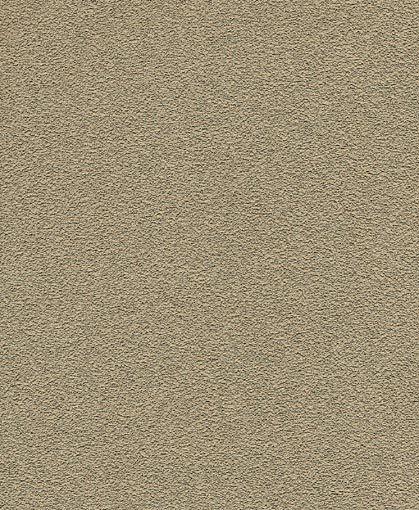 真石漆贴图-31125