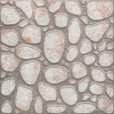 地砖贴图-33156