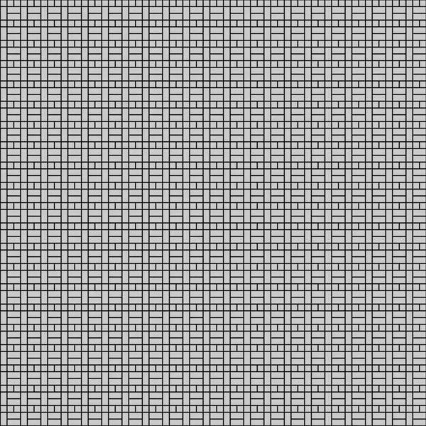 简单瓷砖贴图-400323dmax材质