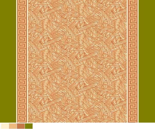 地毯贴图-352753dmax材质