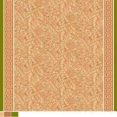 地毯贴图-35275
