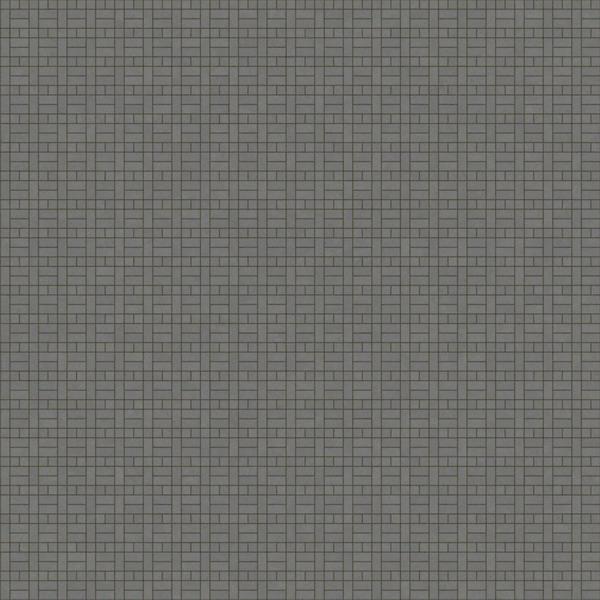 简单瓷砖贴图-400303dmax材质