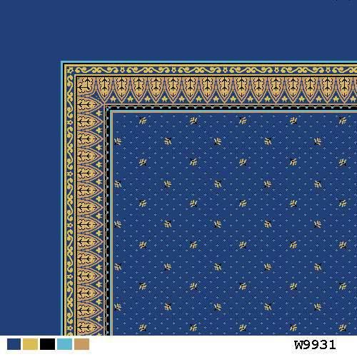 地毯贴图-352783dmax材质