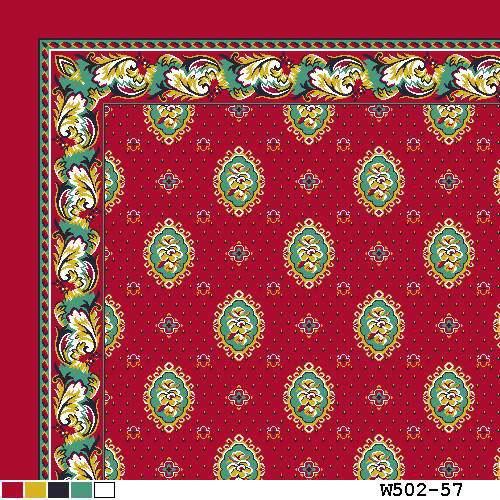 地毯貼圖-352863dmax材質