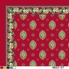 地毯貼圖-35286