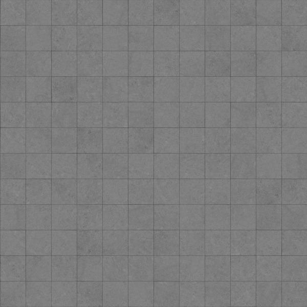 家居简单瓷砖贴图-40020