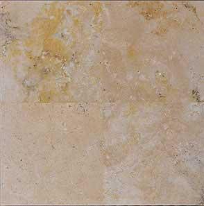 地面瓷砖贴图-39691