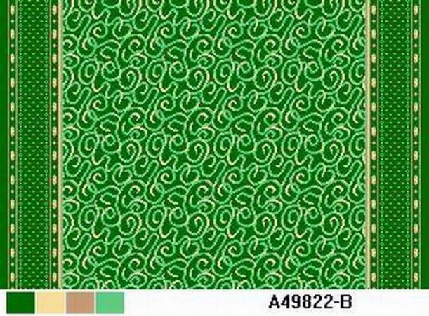 地毯贴图-353503dmax材质