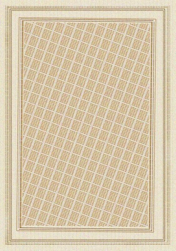 地毯贴图-353713dmax材质