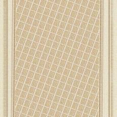 地毯貼圖-35371