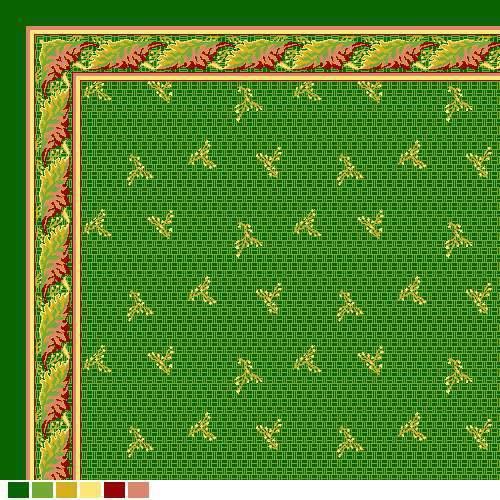 地毯贴图-353393dmax材质