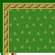 地毯贴图-35339