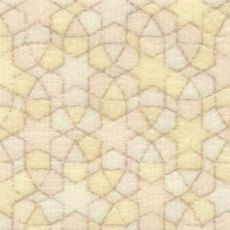 地砖贴图-32856
